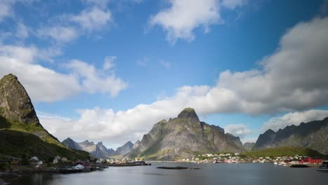 Lofoten-Village-View-05
