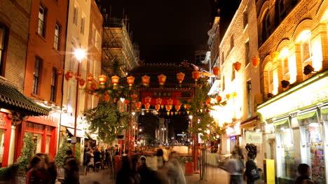 Barrio-chino-de-Londres-00