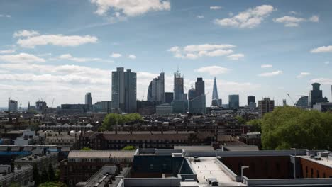 London-Afternoon-Timelapse-00