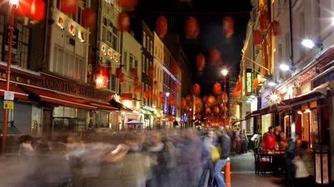 London-Chinatown-03
