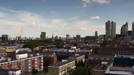 London-City-Zeitraffer-Schwenk-00