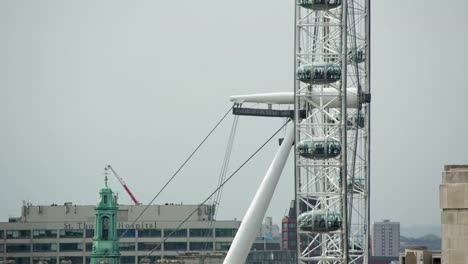 London-Eye-Pan-Raw-00