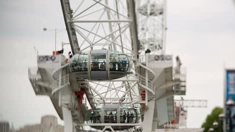London-Eye-Raw-01