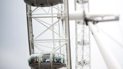London-Eye-Raw-02