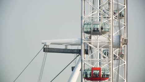 London-Eye-Raw-07