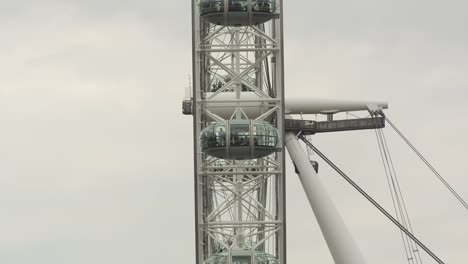 London-Eye-Raw-09