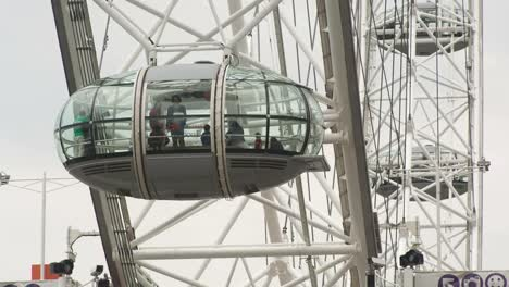 London-Eye-Raw-13