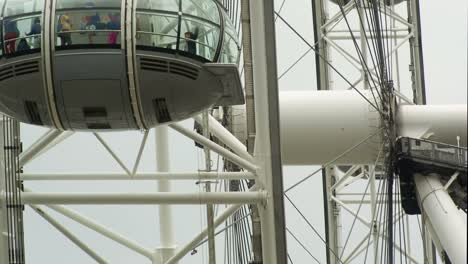 London-Eye-Raw-14