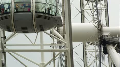 London-Eye-Raw-14