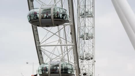 London-Eye-Raw-15