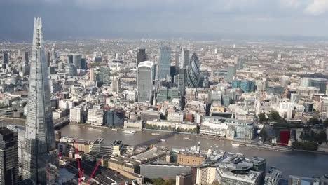 London-Flying-05