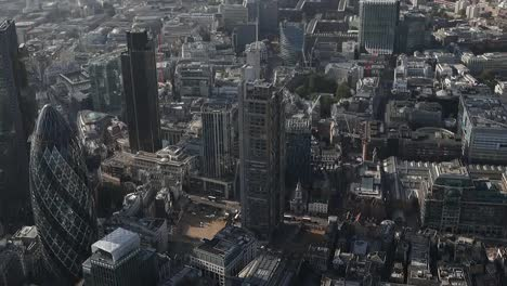 London-Flying-10