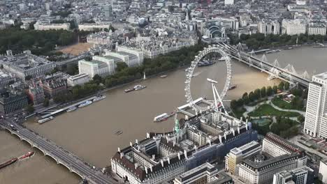 London-Flying-22