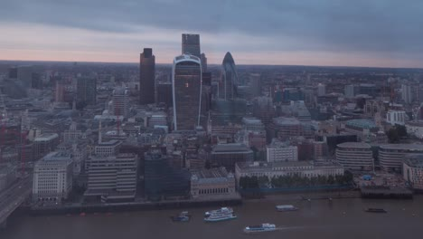 London-From-Shard-00