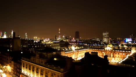 London-Night-Pan-00