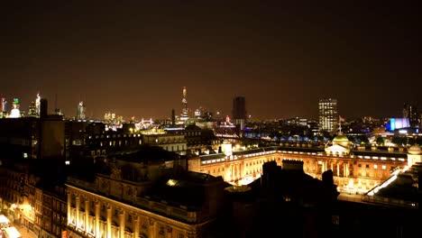 London-Night-Pan-00