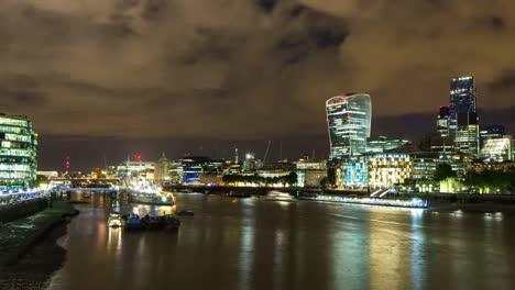 London-Skyline-Dunkel-04copy
