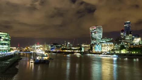 London-Skyline-Dark-05