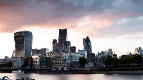 London-Skyline-Sunset-00