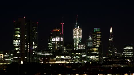 London-View-Night-00