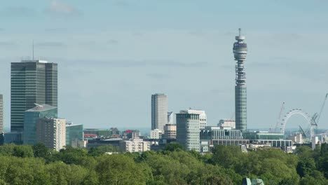 London-View-Skyline-06
