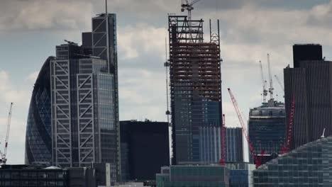 Londoner-Blick-Auf-Die-Skyline-18
