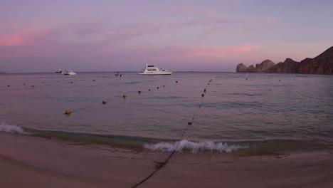 Los-Arcos-Sunset-00