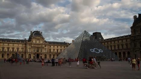 Louvre-04