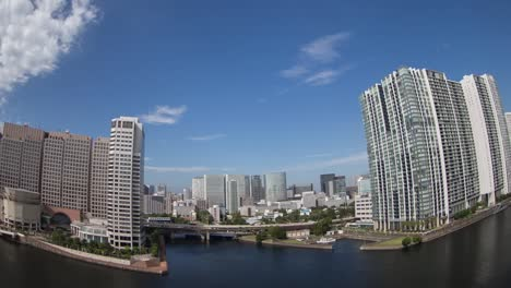 Lux-Tokyo-Fisheye
