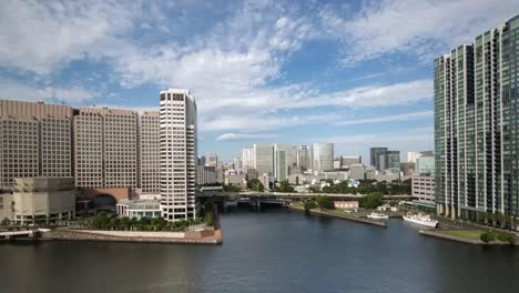 Lux-View-Tokyo-Day-02