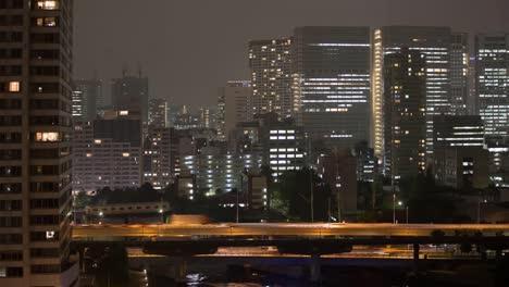 Lux-View-Tokyo-Night-00