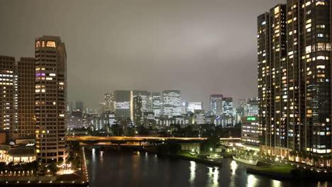 Lux-View-Tokyo-Night-01