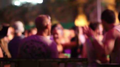 Festival-Scene-08