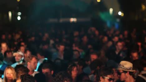 Festival-Scene-17