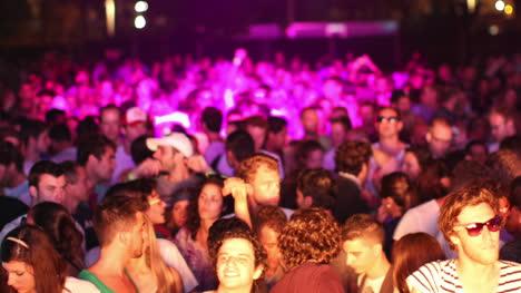 Festival-Scene-19