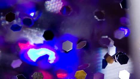 Macro-Sparkle-08