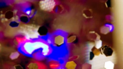 Macro-Sparkle-09