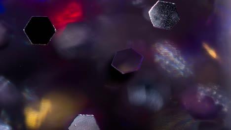 Macro-Sparkle-10