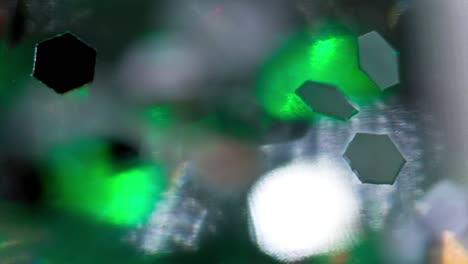 Macro-Sparkle-11