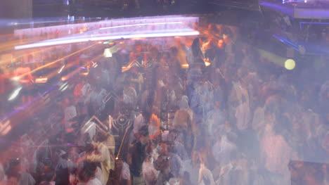 Madrid-Club-01