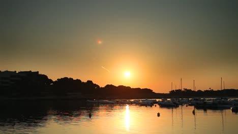 Mallorca-Boats-00