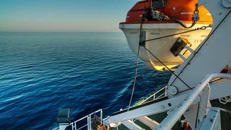 Mallorca-Ferry-08
