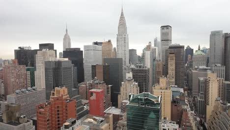 Vista-Del-Horizonte-De-Manhattan1