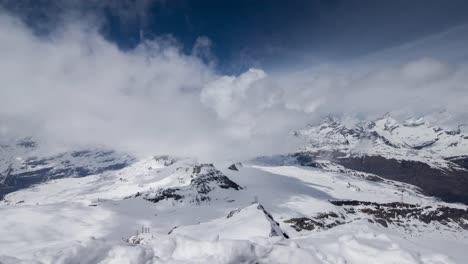 Matterhorn-03