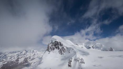 Matterhorn-04