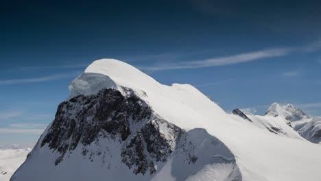 Matterhorn-05