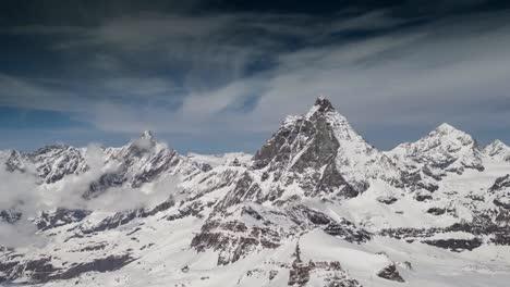 Matterhorn-06