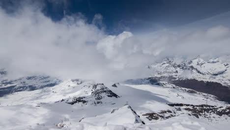 Matterhorn-07
