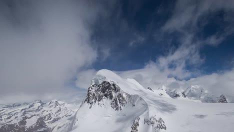 Matterhorn-08