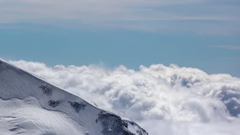 Matterhorn-10